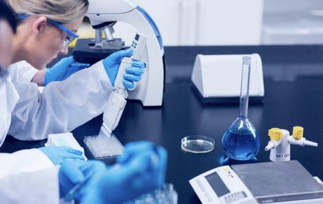 精密科学仪器、仪器仪表专业销售