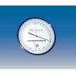 YM3空盒气压表