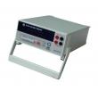 SB2230数字电阻测量仪