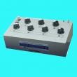 ZX54实验室直流电阻器