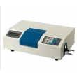 WSF 分光测色仪