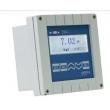 PHG-21C/ PHG-21D型工业pH/ORP测量控制器