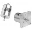 SZGB-4A,4B光电转速传感器