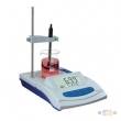 PHS-3G酸度计