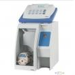 DWS-296氨氮分析仪