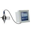 DDG-5205A型工业电导率