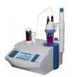 ZDCL-1型氯离子自动电位滴定仪
