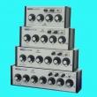 ZX90-90直流电阻器