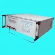 SB2232数字电阻测量仪
