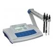 DZS-706多参数分析仪(PH/PX、电导、溶解氧、°C)