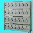 ZX74、75、76、77直流电阻器
