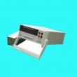 QJ23B-1数显直流电阻电桥