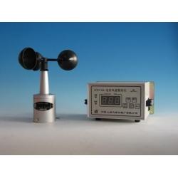 EY1-2A电传风速报警仪