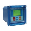 SJG-9435A型微量溶解氧分析仪