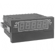 XJP-4896A数显仪