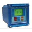 PHG-217C/ PHG-217D型工业pH/ORP测量控制器