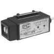 SZGB-7光电转速传感器