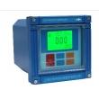 SJG-208型污水溶解氧监测仪