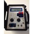 YJ139A直流电压电流校验仪