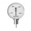 LZ-804,LZ,806固定离心转速表