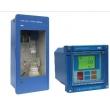 DWG-8025A型钠离子监测仪