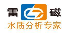 上海雷磁仪器厂