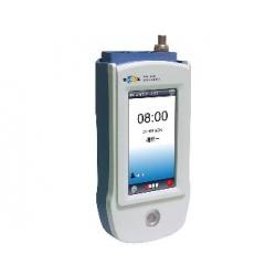 JPBJ-609L便携式溶解氧分析仪