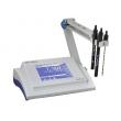 DZS-708多参数水质分析仪(ph/px、电导、溶解氧、°C)