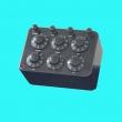 ZX21直流电阻器