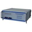 QJ36C数字电阻测试仪